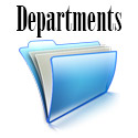 This link goes to a listing of Morgan County Schools main categories for download.