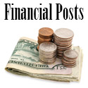 link leads to our page containing all of our financial postings and briefing updates maintained by Mr. Addision Whitt