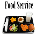 Link leading to the main food service page maintained by Jason Vanhoose for the Morgan County School District