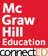 McGraw Hill online textbook login