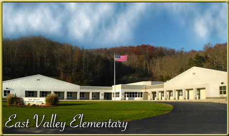 East Valley Elementary