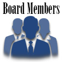 "This ""board members"" link leads to a listing of all of our current board members for the Morgan county school district."
