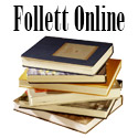 This link leads to our Follett Online program for our schools to utilize for library use.    Morgan County School District does not maintain or update this website therefore we cannot guarantee ADA compliance.