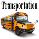 This is Morgan county schools transportation downloads page.  Mr. Keith Holbrook maintains the contents herein.